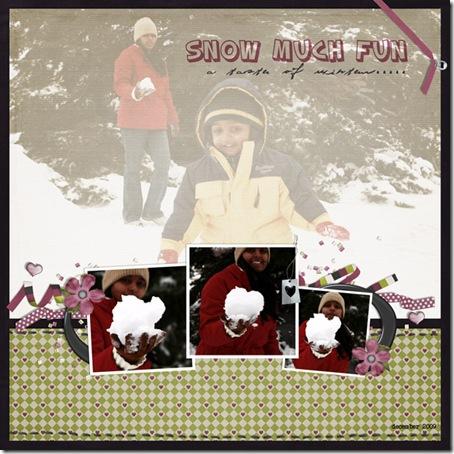 sassy_snow1_web