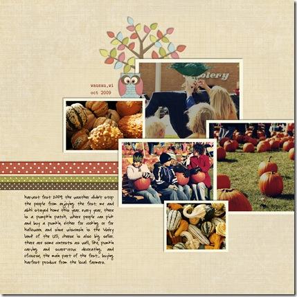 Harvest_FEST09_page1