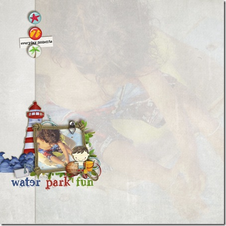waterpark_web