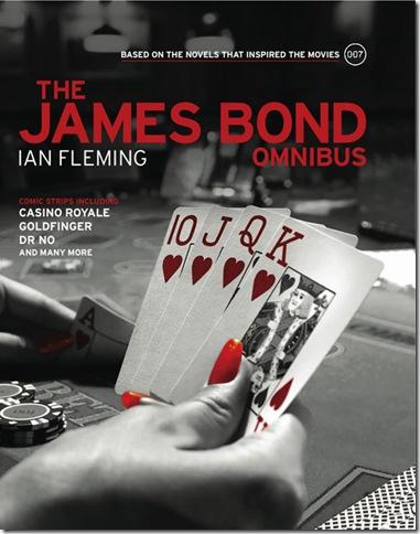 book_tb_BondOmnibus001