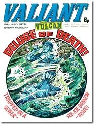 Valiant_700_1976-07-24_p01 001