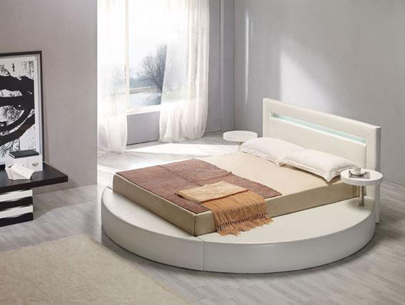 Images Of Bed Design