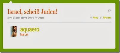 Twitter - Marcel- Israel, scheiß Juden!_1275230582375.png