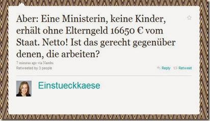 Twitter - Einstueckkaese- Aber- Eine Ministerin, kei ..._1276013023686.png