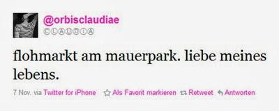 Twitter - @ⒸⓁⒶⓊⒹⓘⒶ- flohmarkt am mauerpark. li ..._1289663321720.png