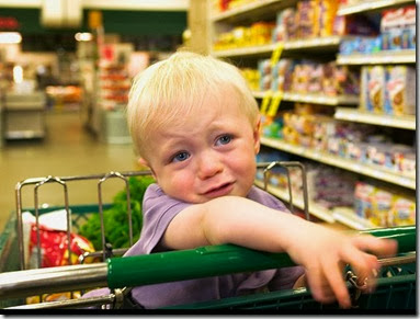 cranky-child-grocery-store-636