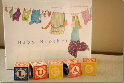 2011_April_babyshower-100-14