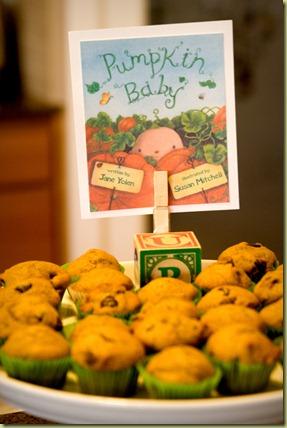 2011_April_babyshower-100-13