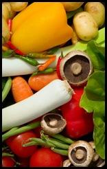 iStock_Fresh VeggiesXSmall