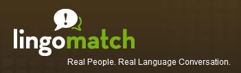 Lingomatch