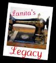 LANITA'S LEGACY