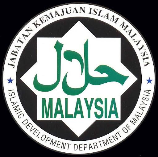 http://lh6.ggpht.com/_58AHIvJGD4A/S1RUnZCUDQI/AAAAAAAAICc/nhzwilYd6OY/halal_malaysia-161620181.jpg