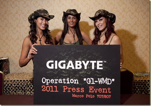 Gigabyte_January 05, 2011_48