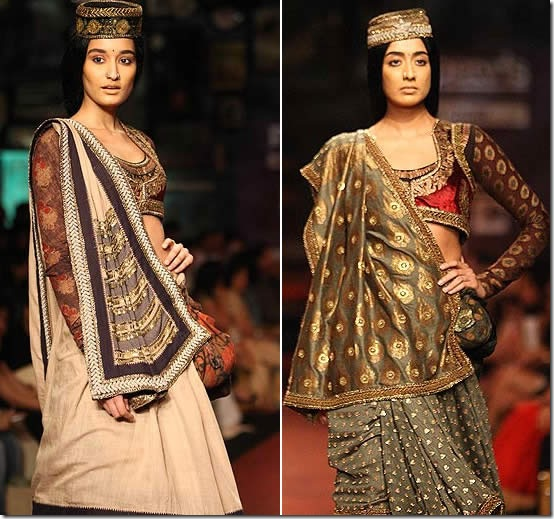 Sabyasachi-Collection-DCW-2010