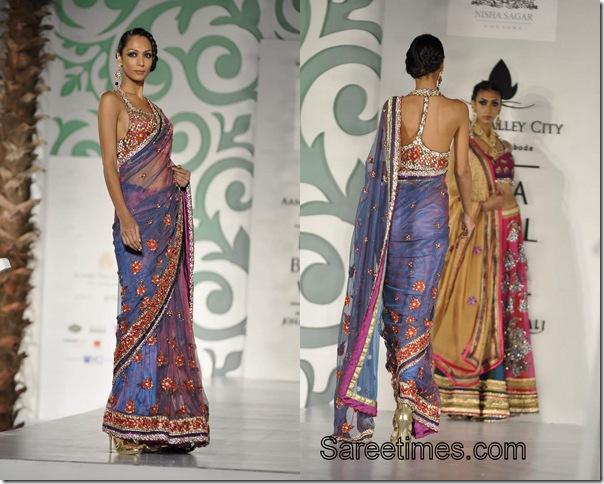 Nisha_Sagar_Designer_Saree (5)