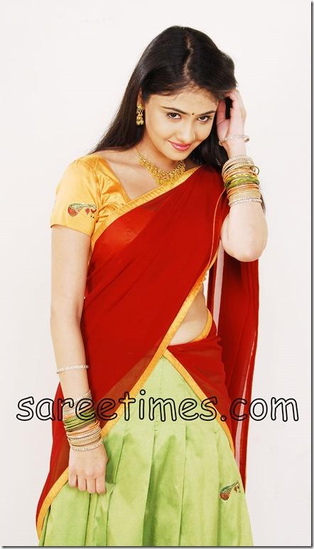 Rachana-Malhotra-Half-Saree