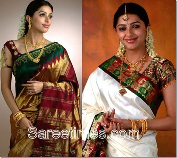 Bhumika-silk-saree (1)