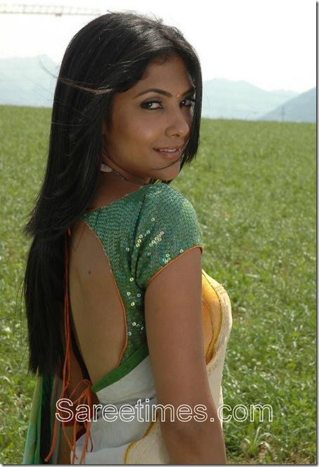 Kamalini_Mukharji_Saree_Blouse