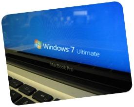 macbook-pro-windows-7
