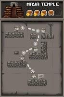 Screenshot of Super Drill Panic FREE
