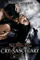 Cry Sanctuary