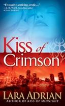 kissOfCrimson150px