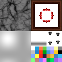 Black Marble (RMVX/RMVXA)