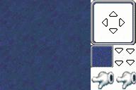 Final Fantasy IX RMXP Windowskin