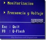 Flash_BIOS_3