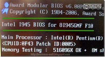 Flash_BIOS_8