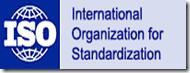 ISO website