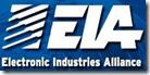 EIA website