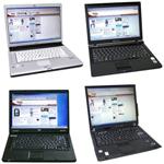 Cele mai bune laptopuri Cele mai bune laptopuri