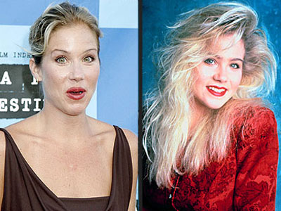Christina applegate photo, Christina applegate hairstyles