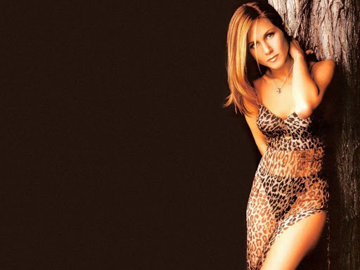 Aniston Jennifer Wallpaper. Jennifer-Aniston-Wallpaper-2.