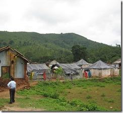 India (Sep 2009) 368[4]