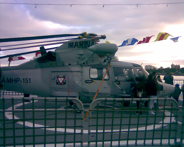 Dia de la Armada Argentina Imagen022