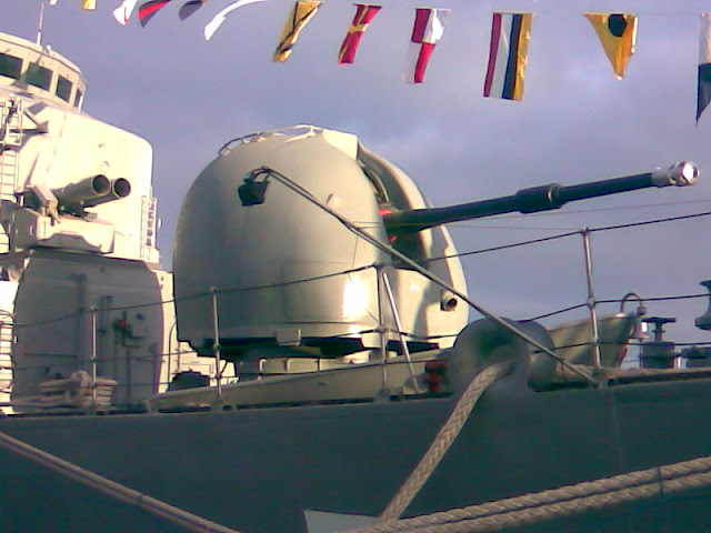 Dia de la Armada Argentina Imagen013