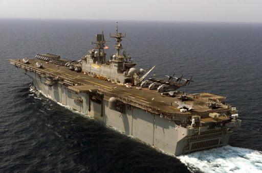 ARMADA DE EEUU (U.S.Navy y USMC) 35991_413393473617