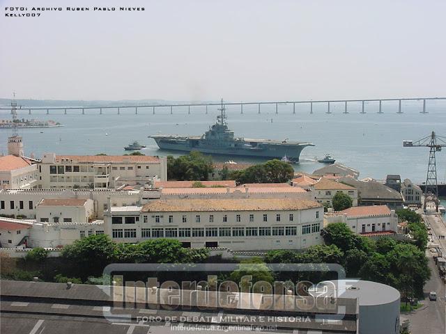 Portaaviones A-12 San Pablo. Etapa%201%C2%B0%200005