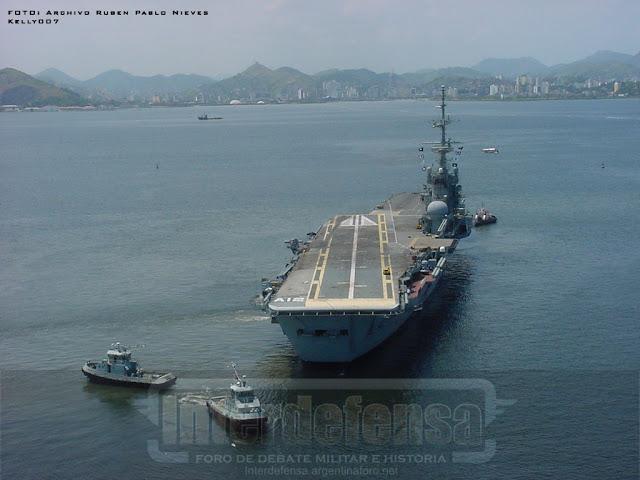 Portaaviones A-12 San Pablo. Otra%20linda%20del%20A-12