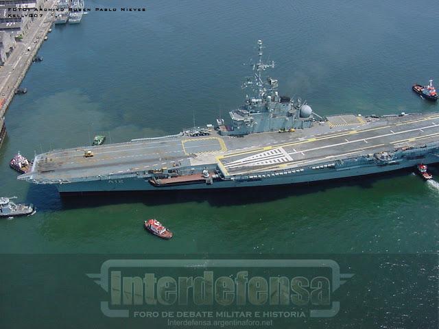 Portaaviones A-12 San Pablo. Etapa%201%C2%B0%200021