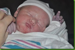 hannah birth 12 (2)