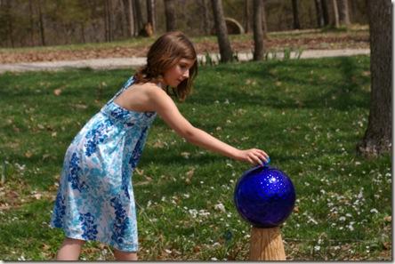 Easter 2010 072