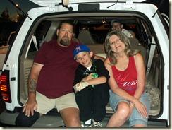 July 4th 2010 029