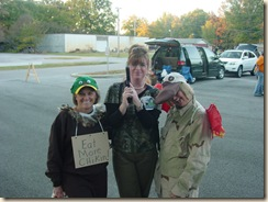 trunk or treat 08 004