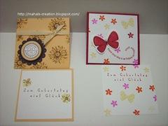 Minikartenmitumschlag_LPIC1882