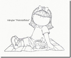 Haenglar_Picknick