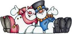 MR. & Mrs. Snowman_BBY826_20