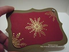 Weihnachts_Klappkarte_Closeup